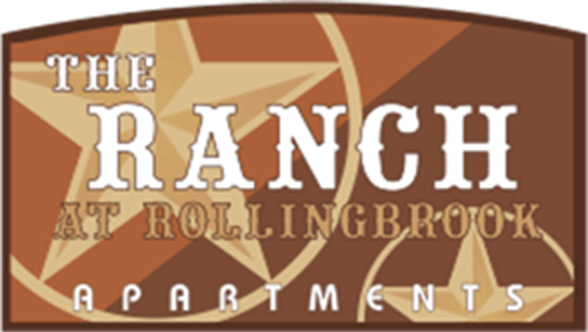 Ranch at Rollingbrook logo